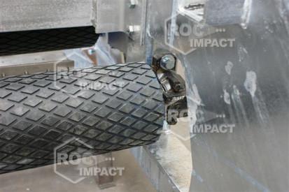 NEWS PROJET ROC IMPACT (TANZANIE) SOGEA SATOM (groupe Vinci Construction)